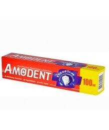Amodent+ fogkrém 100ml eredeti
