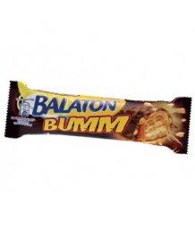 Balaton szelet 42g Bumm