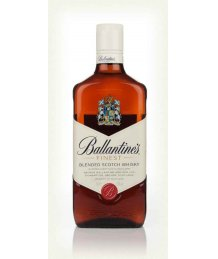 Ballantine's whisky 40% 0,7l