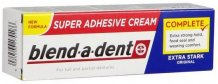 Blend-A-Dent protézisragasztó 47g original