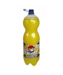 Denis szörp 2l ananász ízû PET