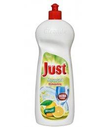 Just mosogatószer 1l citrom