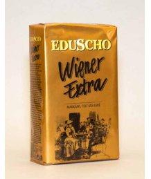 Eduscho Wiener Extra kávé 250g õrölt