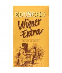 Eduscho Wiener Extra kávé 1000g õrölt