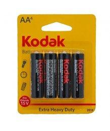 Kodak EHD ceruza elem AA 4db/csomag