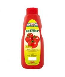 Kõrösi Ketchup 800g