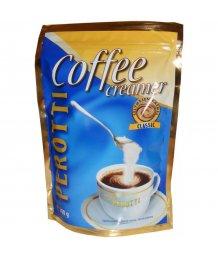 Perotti kávéfehérítõ krémpor 200g