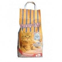 Pretty cat macskaalom 5kg