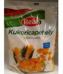 Reál corn flakes 500g