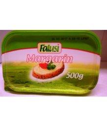 Reál Falusi margarin 20% 500g