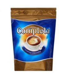 Completa kávékrémpor utántöltõ 200g