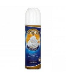 Completa Tejszinhab Spray 30% 250g