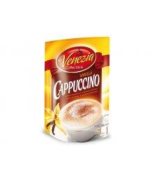 Venezia cappuccino 100g vanília ízû