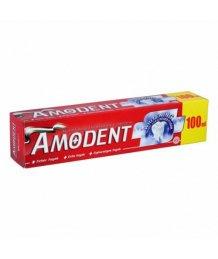 Amodent+ fogkrém 100ml whitening