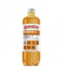 Apenta+ Power-C 0,75L narancs-pomelo funkcionális ital
