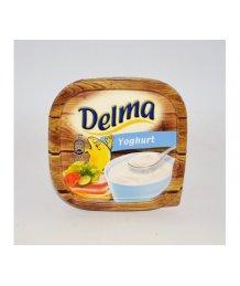 Delma margarin 500g joghurtos