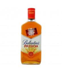 Ballantine's whisky Passion 35% 0,7l