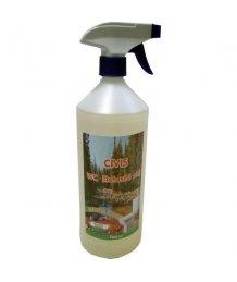 Civis wc illatosító olaj szórófejes 1l