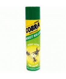 Cobra csótány- és hangyairtó 400ml
