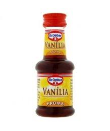 Dr. Oetker aroma 38ml vanilia