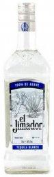 El Jimador Blanco 38% 0,7l