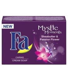 Fa szappan 90g Mystic Moments
