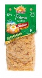 Familia Prima 8 tojásos tészta 200g eperlevél