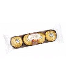 Ferrero T4 Rocher