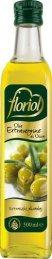 Floriol extra szûz olivaolaj 0,5l