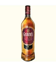 Grant's Whisky 40% 0,7l