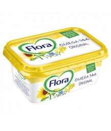 Flora margarin 500g VEGÁN