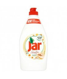 Jar mosogatószer 450ml kamilla