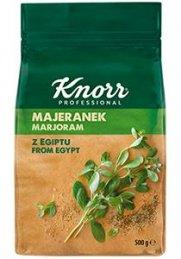 Knorr fûszer 150g majoranna