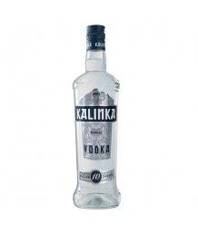 Kalinka vodka 0,5l
