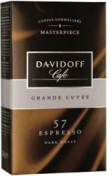 Davidoff Espresso õrölt kávé 250g
