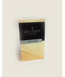 Davidoff Fine õrölt kávé 250g