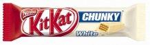 Kit-Kat 40g chunky white