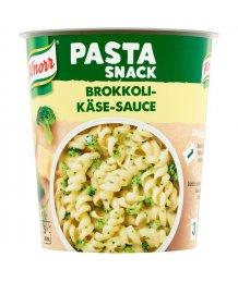 Knorr Snack tészta 69g brokkoli-sajt szósz