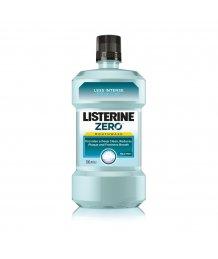 Listerin szájvíz 500ml coolmint mild taste zero