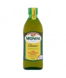 Monini Classico extra szûz olívaolaj 500 ml