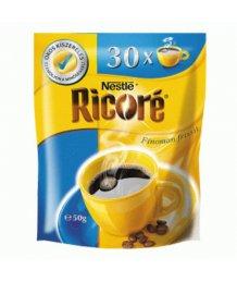 Nescafe Ricore 50g