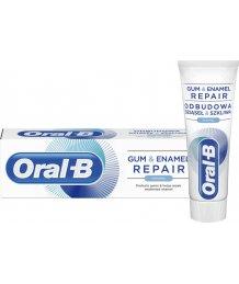 Oral-B fogkrém Repair G Extra Fresh 75ml