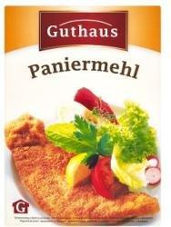 Guthaus panírmorzsa 400g