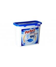 Perfect platinum mosogatógép kapszula 30db