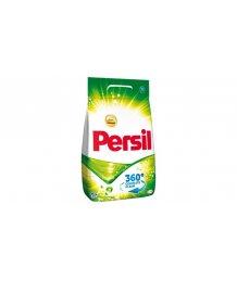 Persil mosópor 1,17kg regular
