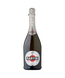 Martini Asti pezsgõ 0,75l
