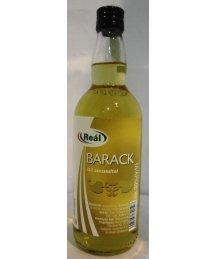 Reál Barack ízû szeszesital 30% 0,5l