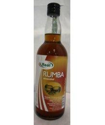 Reál Rumba szeszesital 30% 0,5l +üv