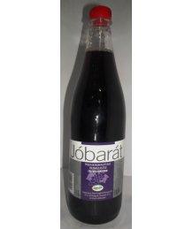 Reál Jóbarát félédes vörösbor PET 1l