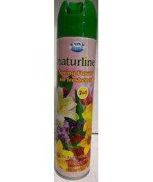 Reál aeroszolos légfrissítõ 300ml spring flower